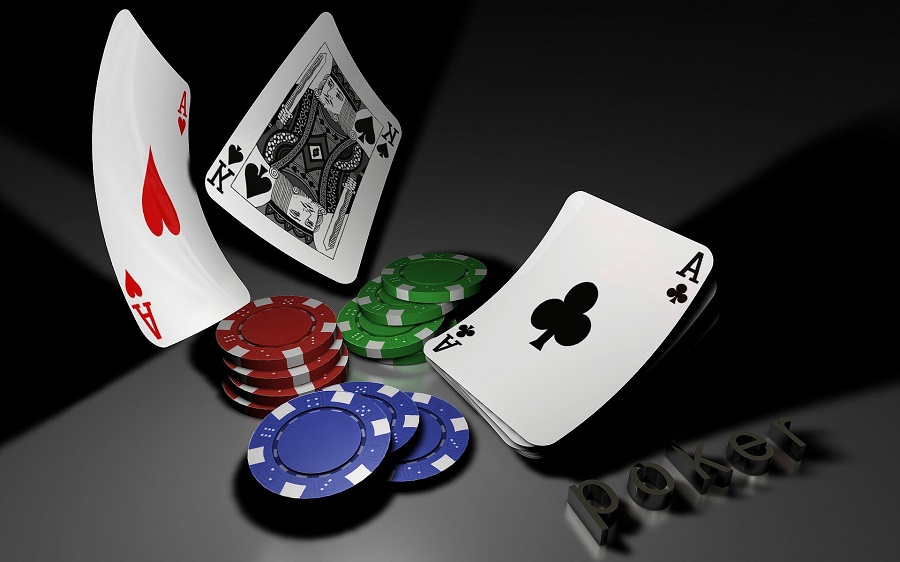 online poker, poker games, gambling, jackpot, poker tips, oline gambling, poker video